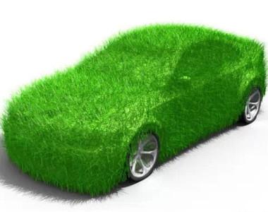Διαδικασία Απορρύπανσης Αυτοκινήτων